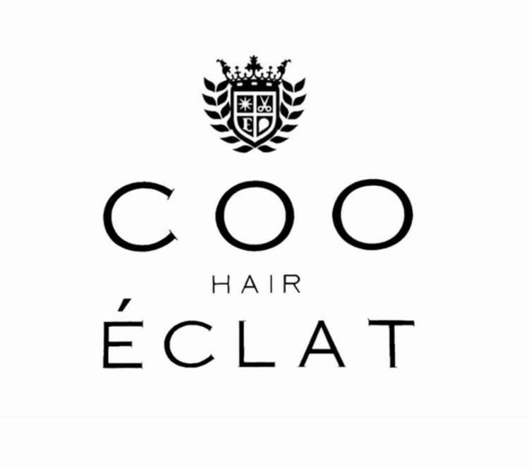 coohair E'CLAT