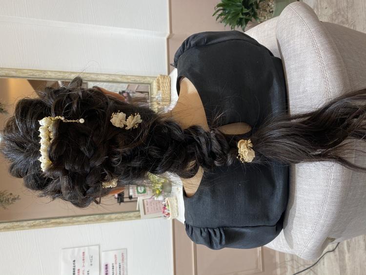 hair design Rula