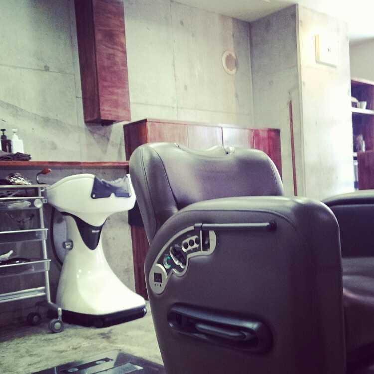 游 hair craft