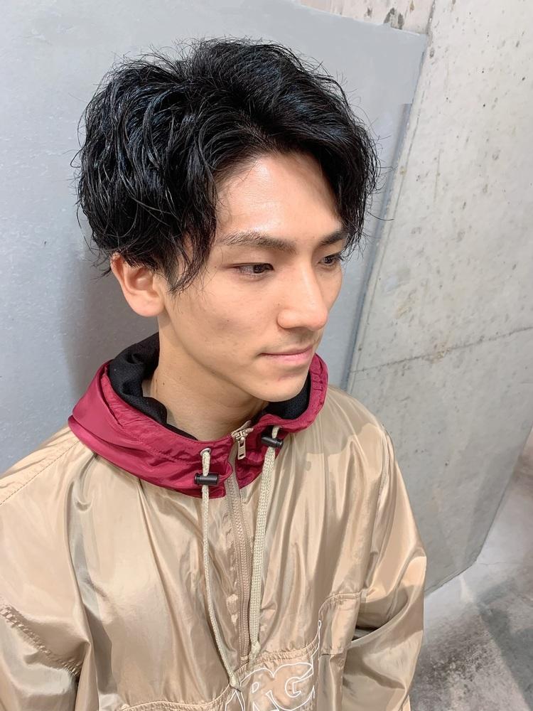QUONHEAL堺筋本町店