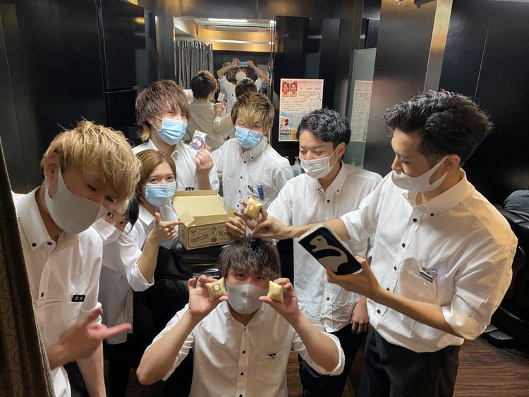 HIRO GINZA 神田店
