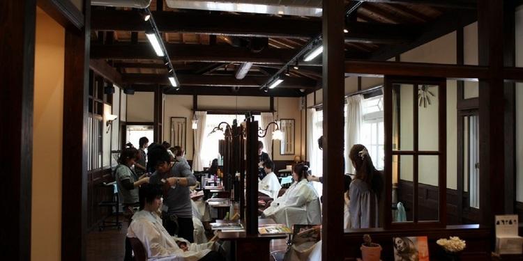TJ天気予報 Part7 稲沢店