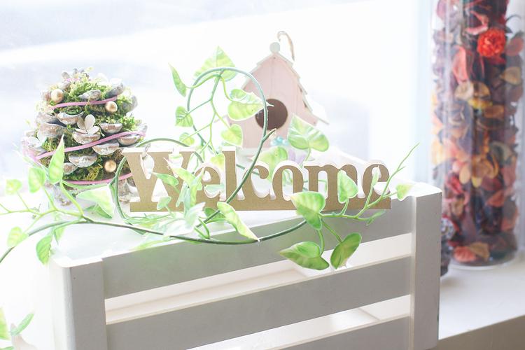 PROGRESS 小平小川店の画像