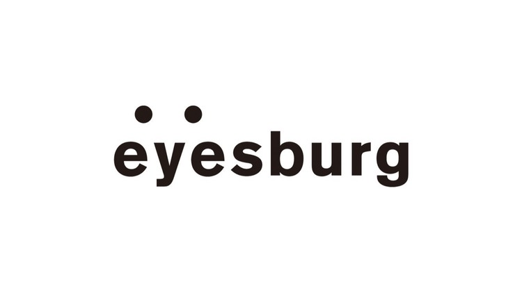 eyesburg