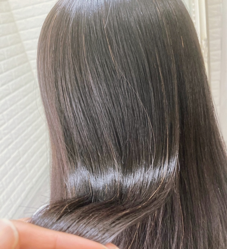 ハイスペック髪質改善縮毛矯正美容室369(ミロク)