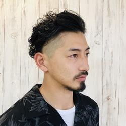 Hair  Resort  LUALUAの製品・サービスの画像
