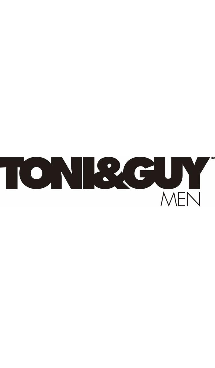 TONI&GUY MEN 与野駅前店の画像