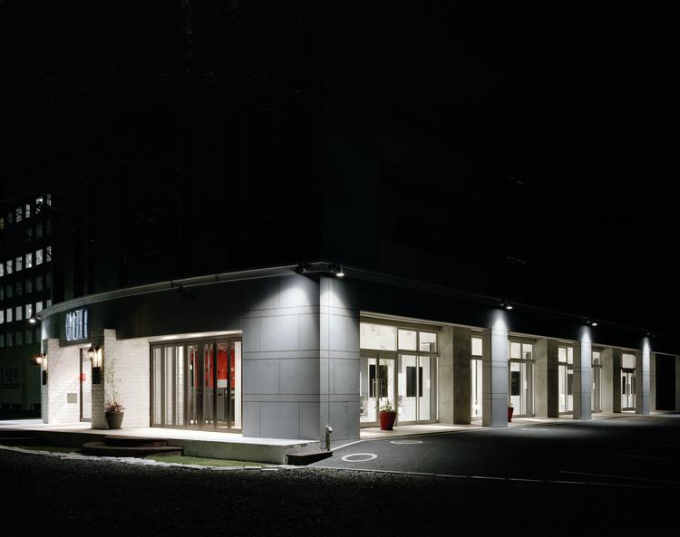 EARTH 水戸店の画像