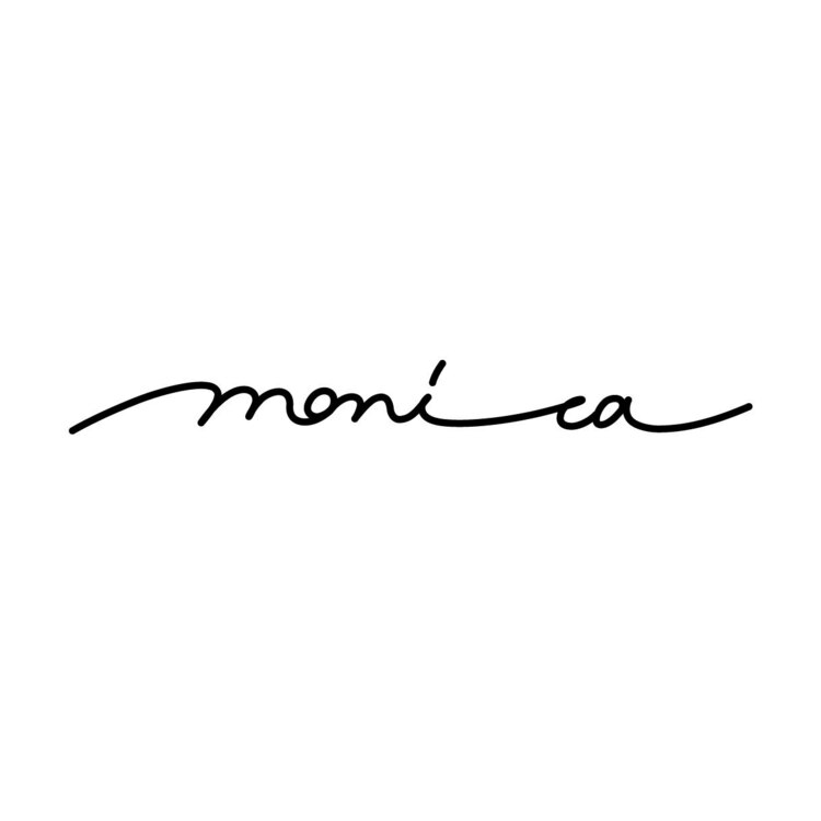 monicaの画像
