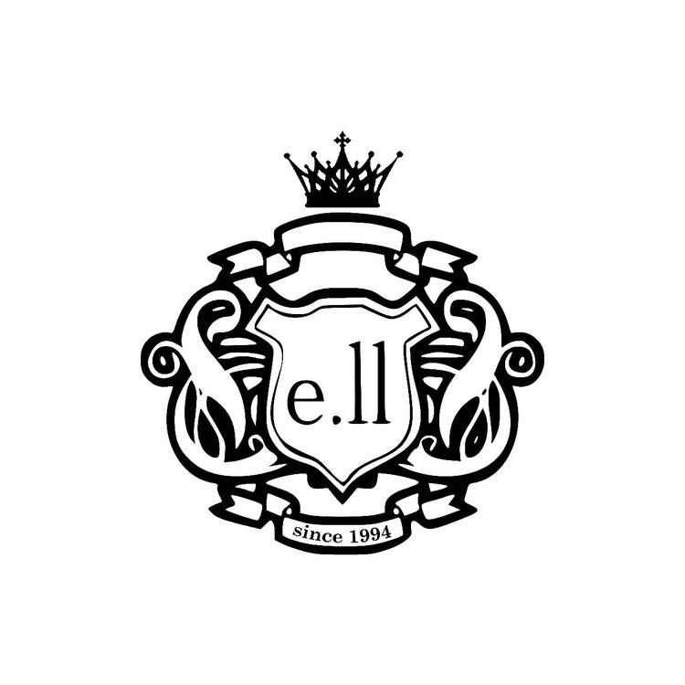 e.ll Queen 近鉄パッセ店