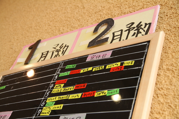 プレスト八田店