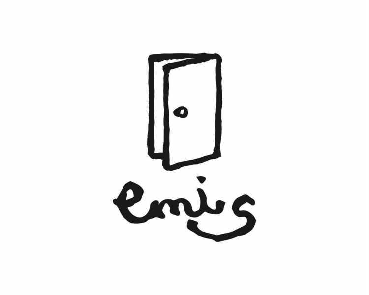 emis by meltの画像