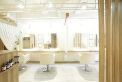 LaLa rOomo STUDIOの内観の画像