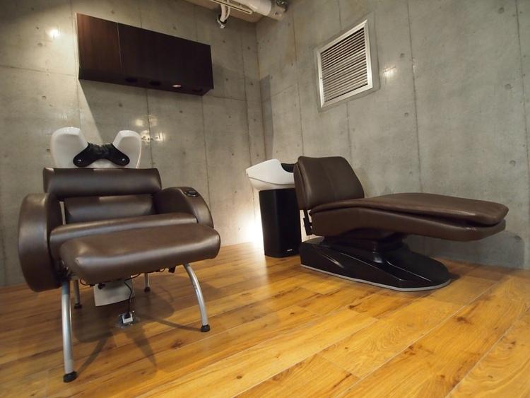 Tree Hair Salon