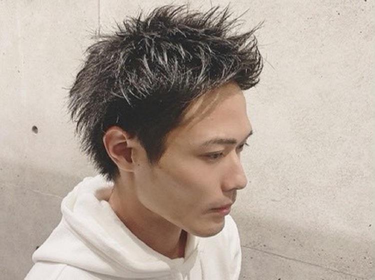 MEN'S AVANCE.堺新金岡駅前店の画像