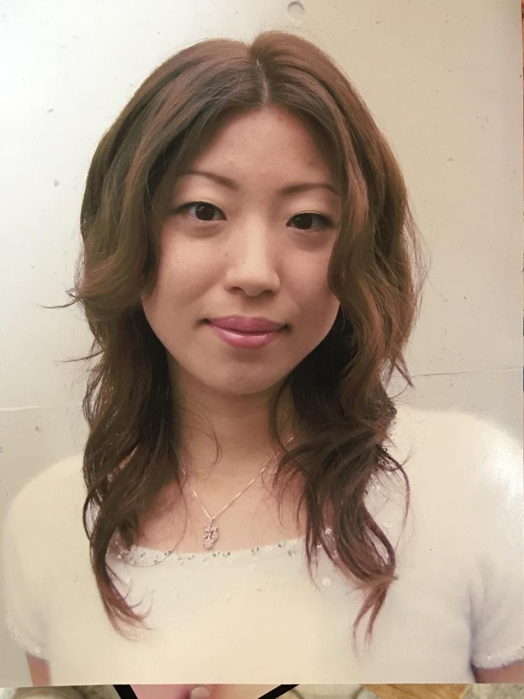 グラスヘアーの製品・サービスの画像