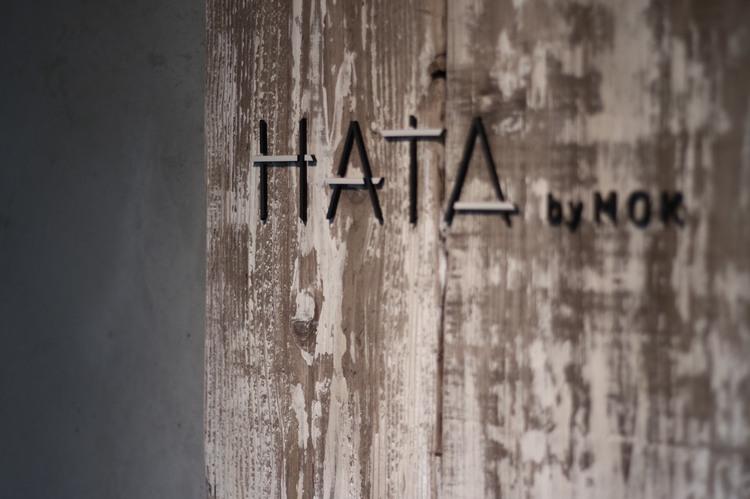 HATA by MOK