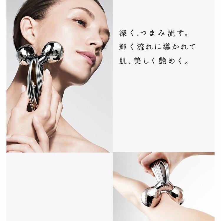 mod's hair船橋店