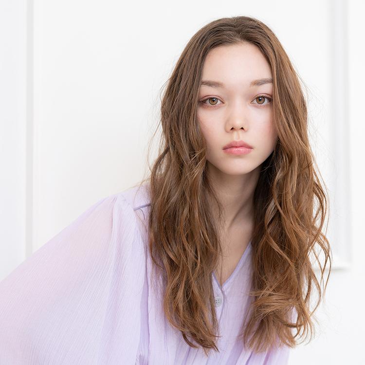資生堂ビューティーサロン 松坂屋 上野店