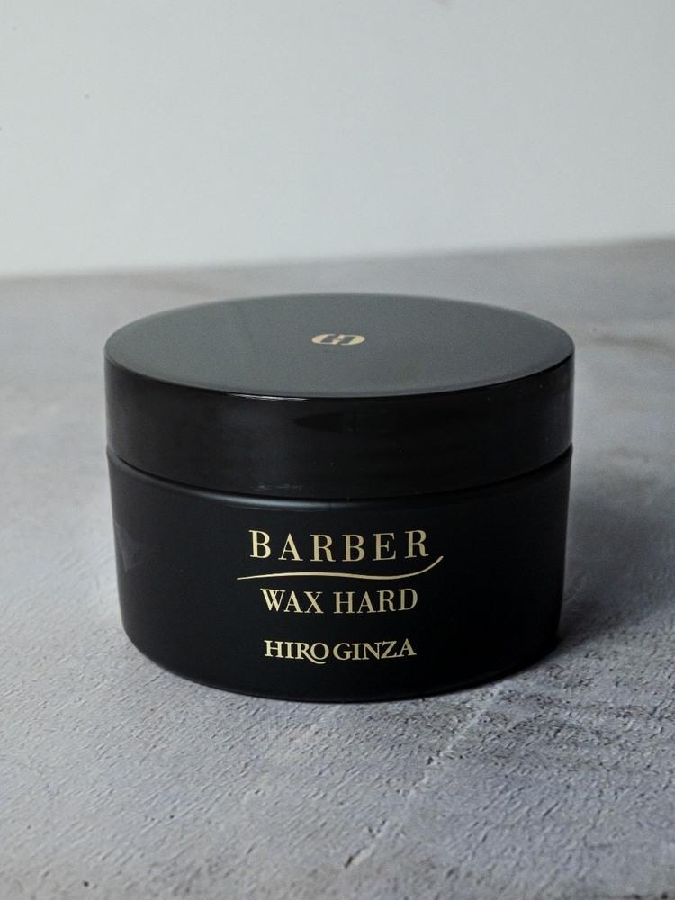 HIRO GINZA 五反田店