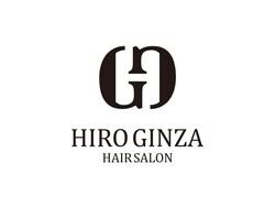 HIRO GINZA 五反田店のその他の画像