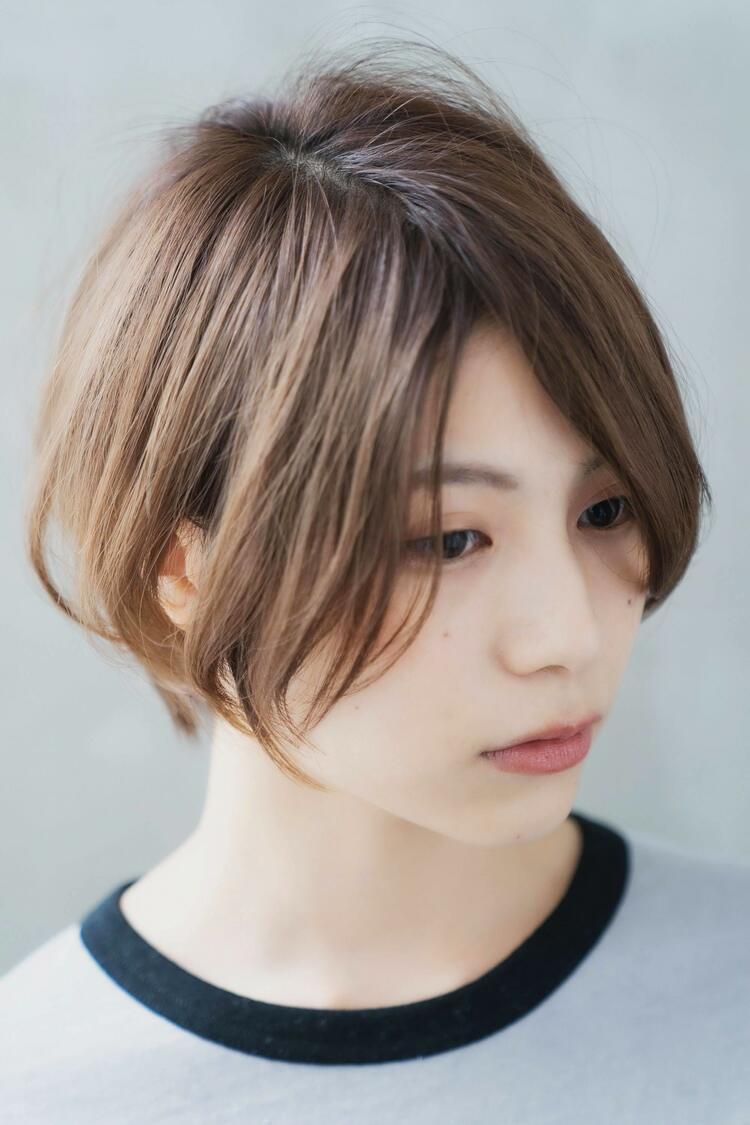 Rire hair design