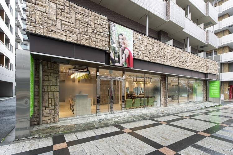 EARTH 錦糸町店