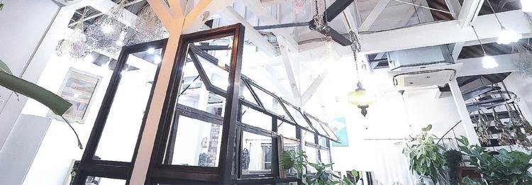 YUIMARL 連島店の画像