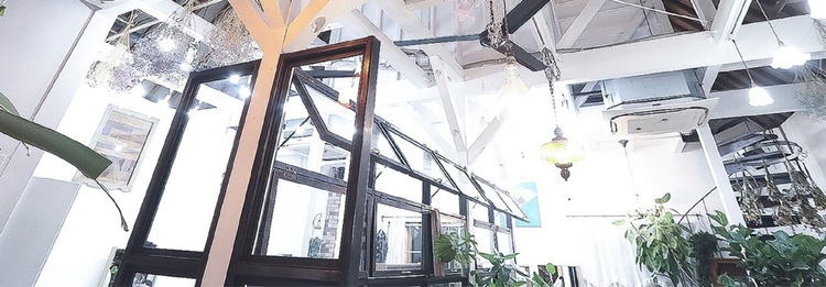 YUIMARL 連島店
