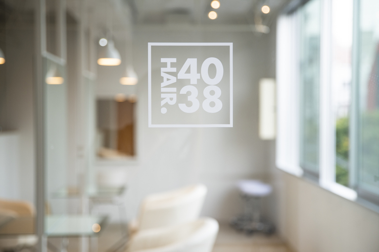HAIR.4038の画像