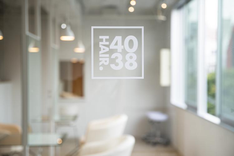 HAIR.4038