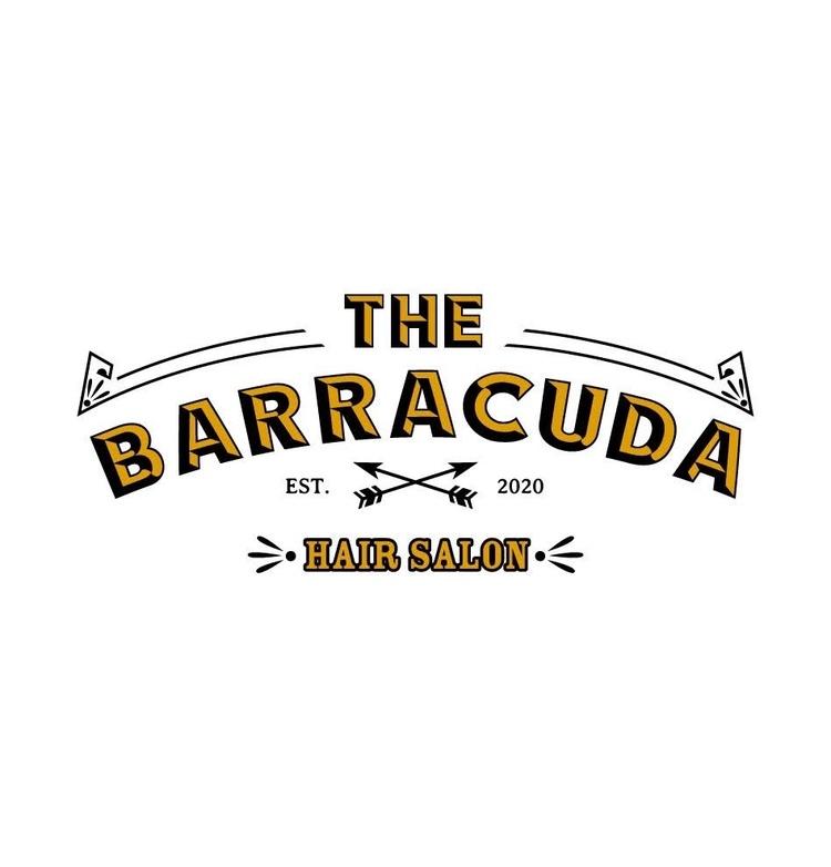 THE BARRACUDAの画像