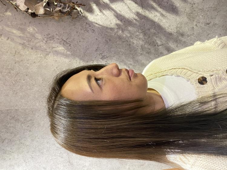 ヘア セフィール 八千代台店の画像