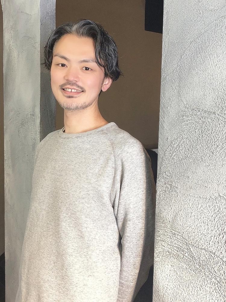 N° fabrica 札幌大通店