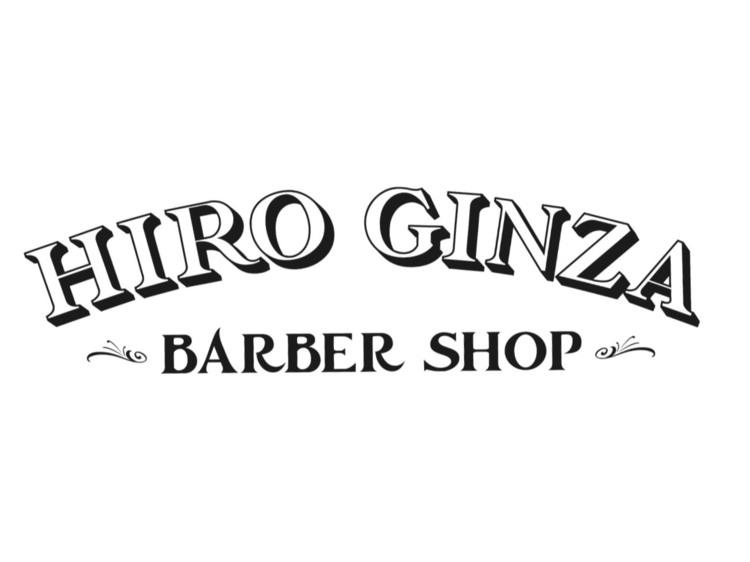 HIRO GINZA BARBER SHOP 新宿店