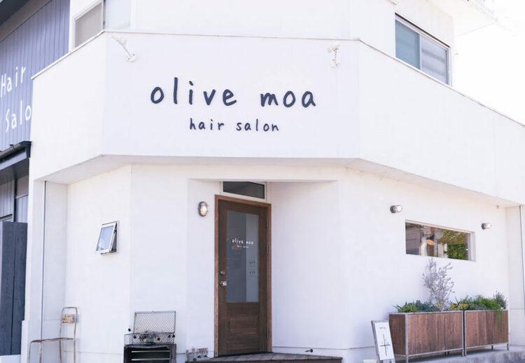 olive moaの画像