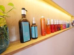 Likkle More 十条店の製品・サービスの画像