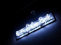 Hair salon BOB(ヘアーサロンボブ)の外観の画像