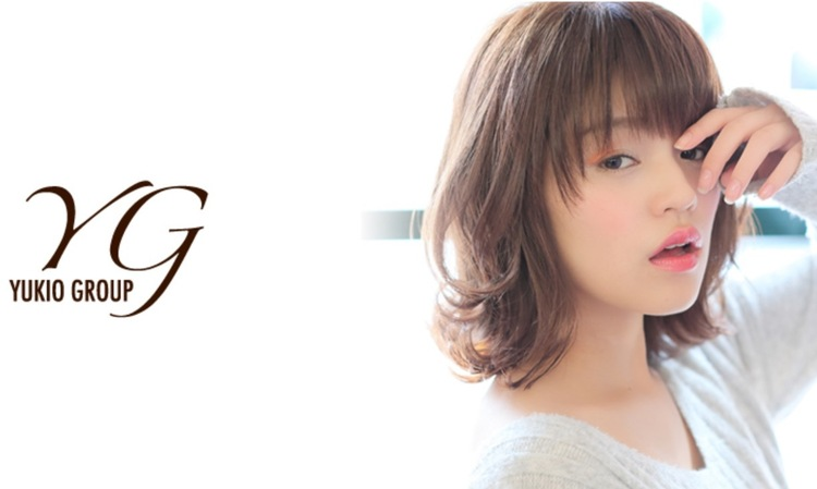YUKIO GROUP GRANの画像