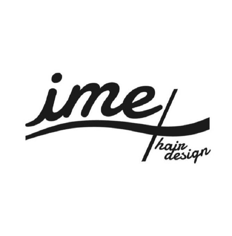 i+me 泉岳寺店