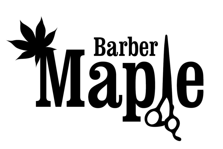Barber Mapleの画像
