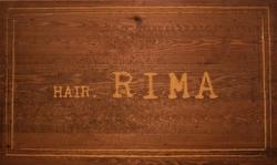 RIMAの外観の画像