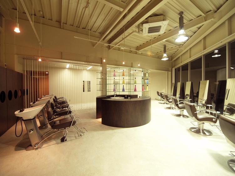 hairstudio lien