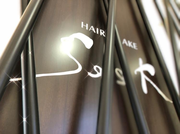 HAIR&MAKE SeeK 吉祥寺