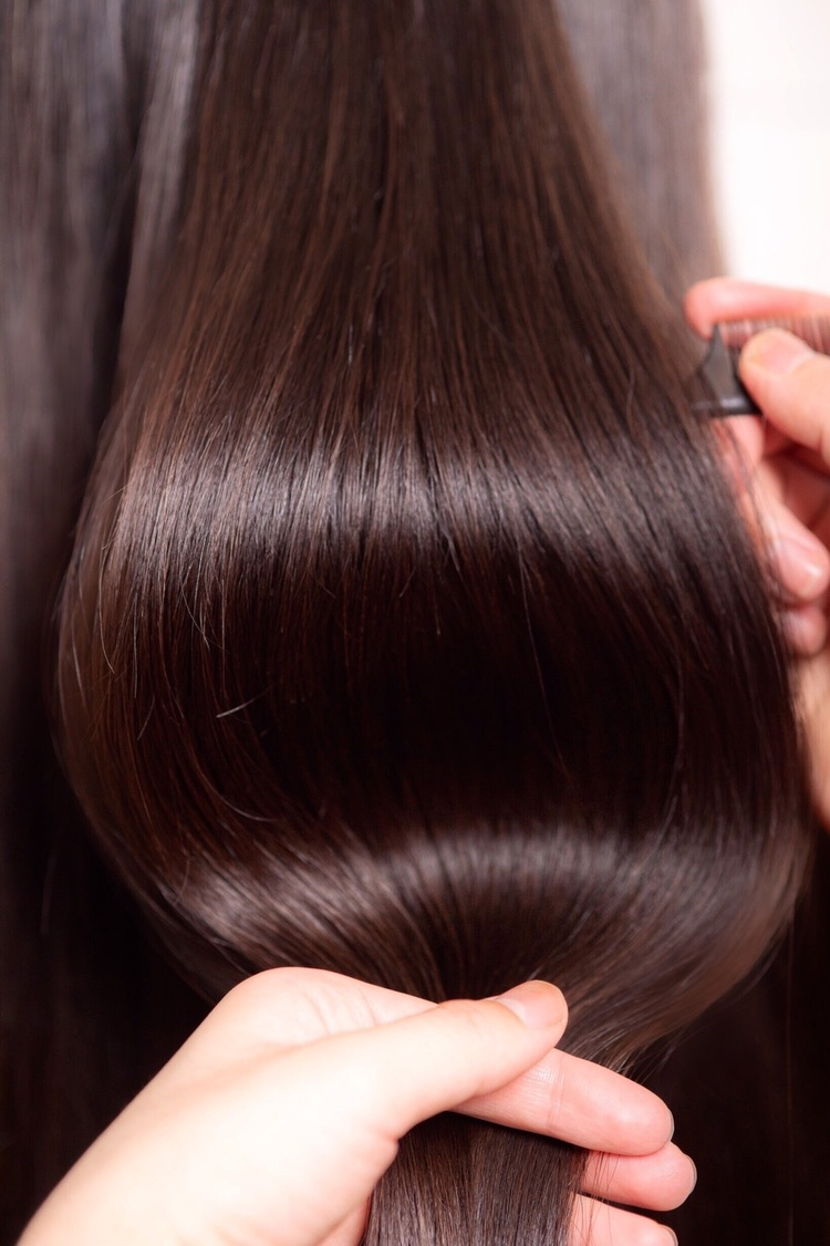 hair resort Balboa Islandの製品・サービスの画像