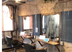 Ai HAIR 髪質改善専門店 千石 巣鴨 白山店の衛生情報の画像