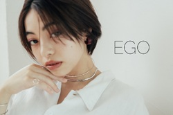 Hair Lounge EGO 武蔵新城店のその他の画像