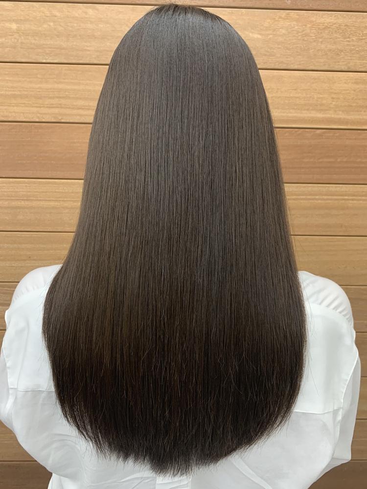 美髪クリニックExsior