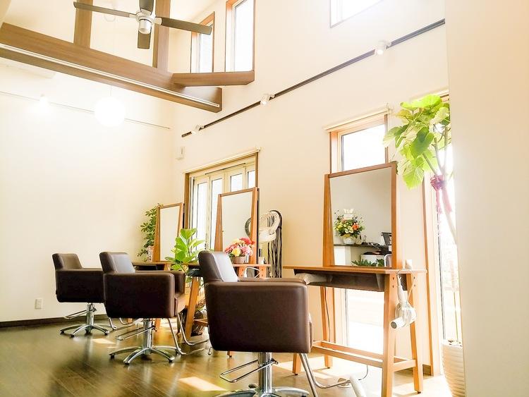 Salon′de PATCH