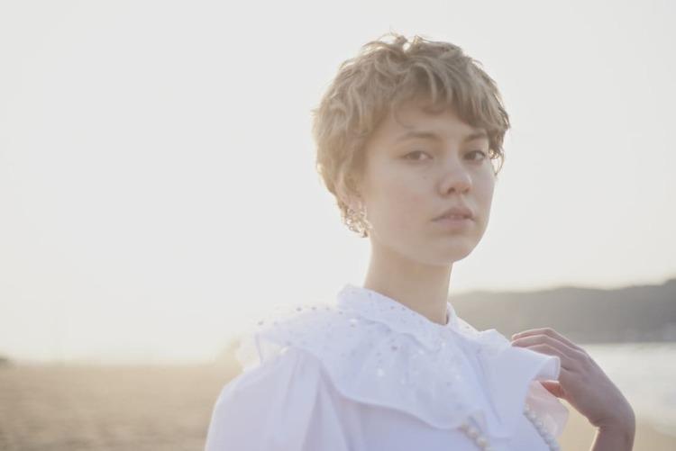 SARA Beauty Sight 九大学研都市店